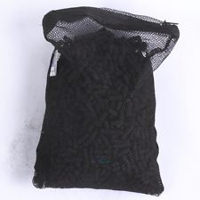 ac-6-carbon-bag