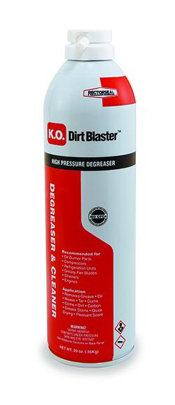 condenser-coil-cleaner