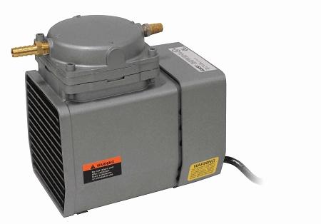 gast-air-pump