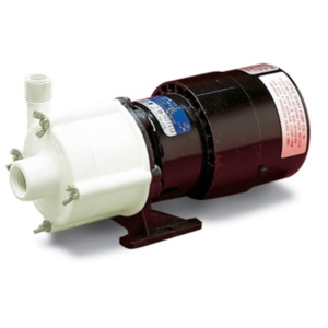 Little-Giant-4MD-Pump
