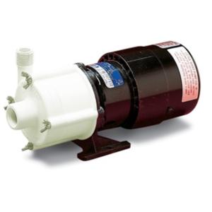 Little-Giant-4MD-Pump