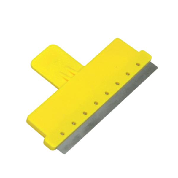 scrape-blade-refill