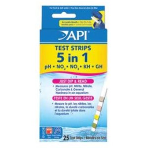 test-strips