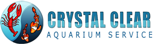 Crystal Clear Aquarium Service - Lobster Tank Service - (610) 539 - 3310